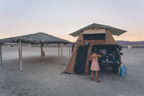 Salem Tent And Awning by Tent And Awning Oregon Dirt Bike
