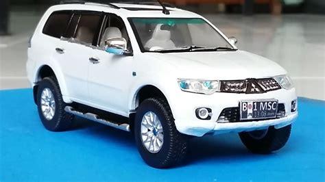 white mitsubishi sports car mitsubishi montero sport 2014 white www pixshark com