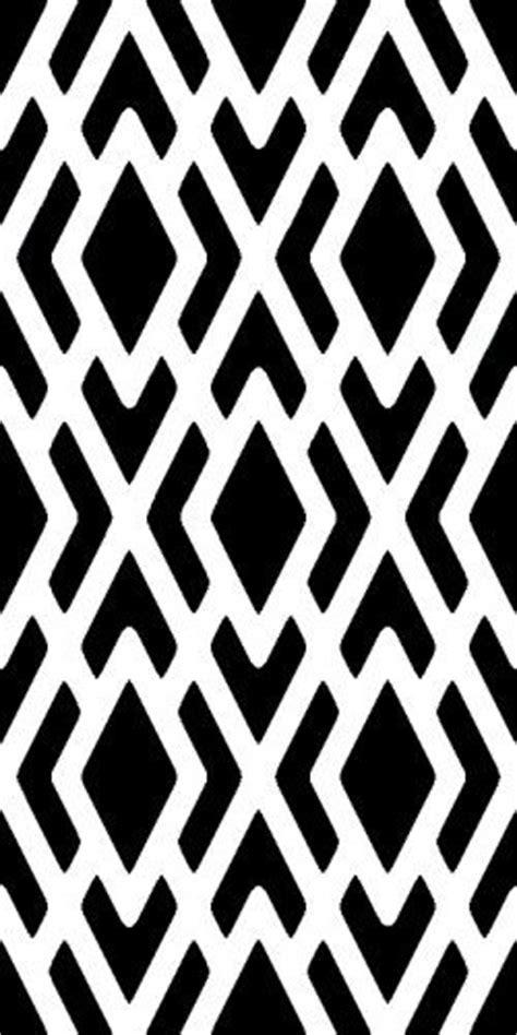 printable stencils geometric geometric pattern stencils www pixshark com images