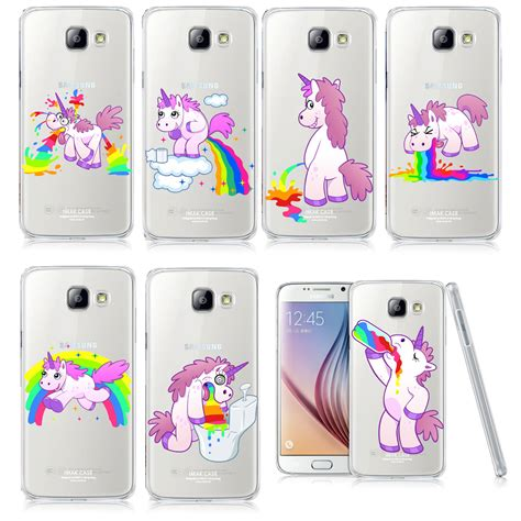 Casing Samsung A7 2017 Big Eye Watercolor Custom 1 plastica unicorno acquista a poco prezzo plastica unicorno lotti da fornitori plastica unicorno