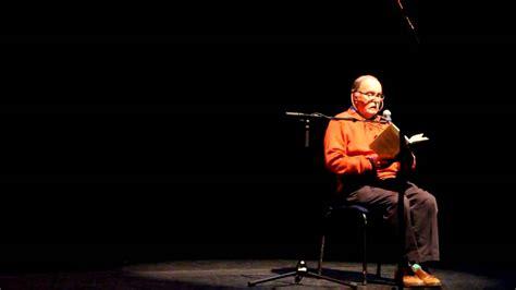 alvin lucier i am sitting in a room alvin lucier i am sitting in a room 1969