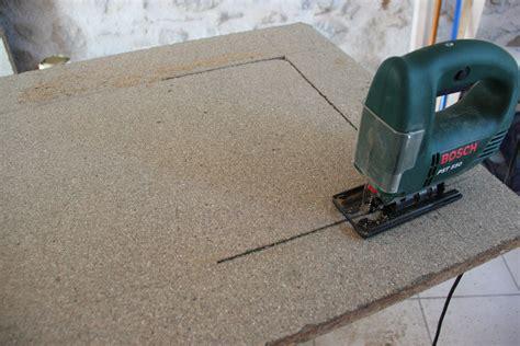 plan de travail cuisine 70 cm impressionnant plan de travail cuisine profondeur 70 cm 2