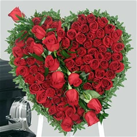 how to send flowers for valentines day send flowers away this s day prlog