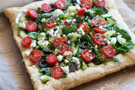 summer lunch menu ideas for entertaining fresh islands pastry