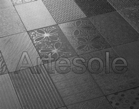 pavimenti in pietra lavica collezione pavimenti in pietra