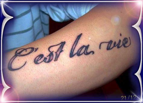 est tattoo 4268249563 267af7c457 jpg