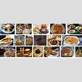 egyptian-food