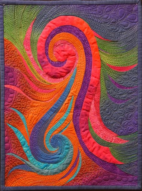 bunte steppdecken 523 best colorful quilts images on colorful