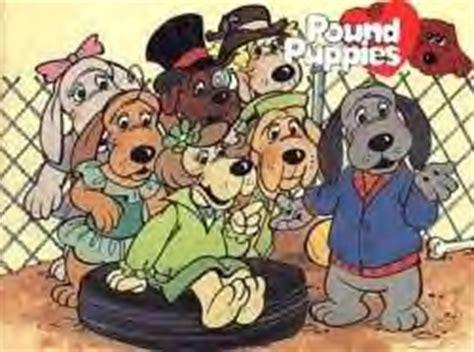 original pound puppies the pound puppies doblaje wiki