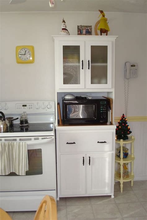 kitchen furniture hutch handmade kitchen hutch by yes woodworking llc
