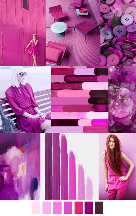 2017 color trends best 25 color patterns ideas on 2017 fashion