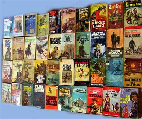 of the west books west era books american books