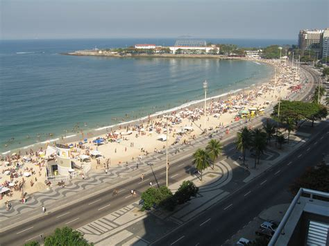 most famous beach in the world world most popular places rio de janeiro beaches brazil