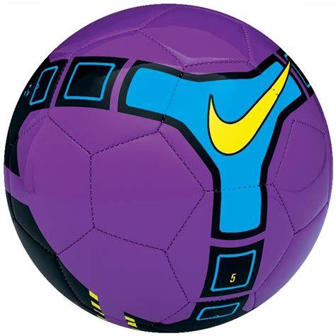 imagenes balones nike nike football omni purple blue www unisportstore com