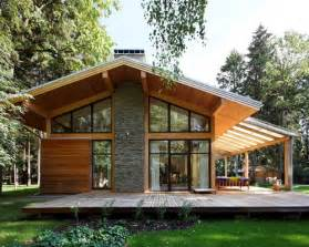 Best gable overhang patio design ideas amp remodel pictures houzz