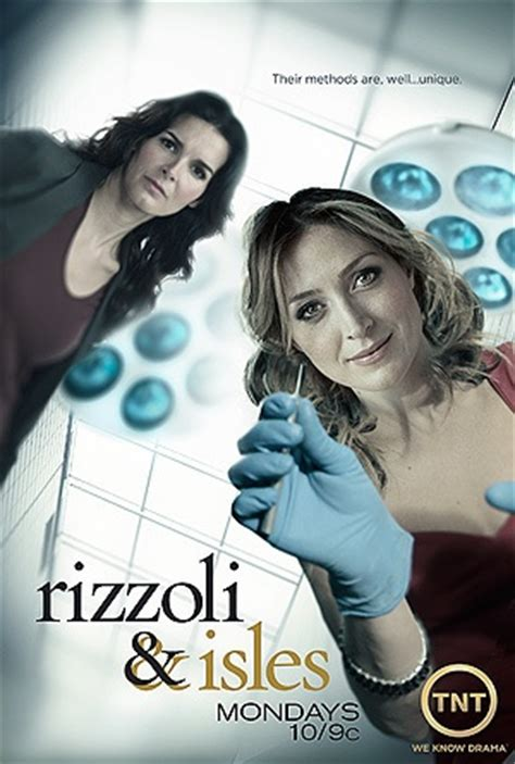 theme song rizzoli and isles rizzoli isles rizzoli and isles pinterest