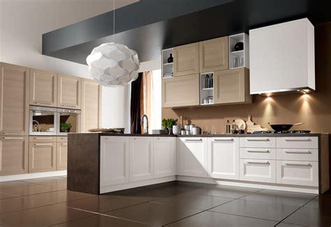 discount mobili olbia mobili per cucina cucina ego da astra