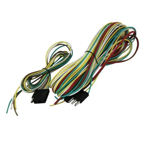save 51 on deals iit 16977 4 way trailer wiring
