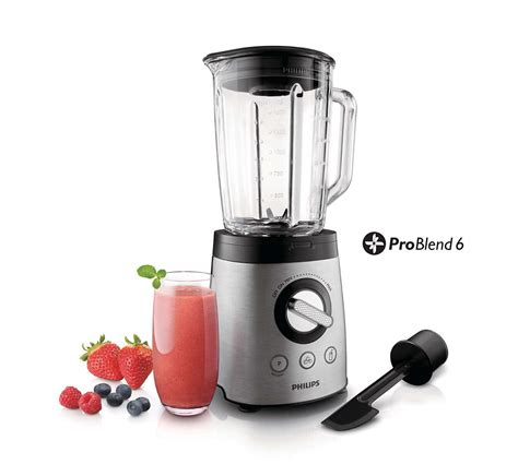 Blender Juicer Philip philips hr209600 juicer blender with 1 year warranty in p