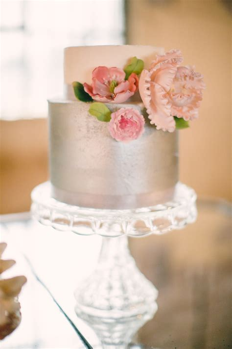 Wedding Anniversary Ideas Oklahoma City by Wedding Cakes Oklahoma City Idea In 2017 Wedding