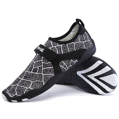athletic water shoes mens water shoes athletic aqua socks exercise pool