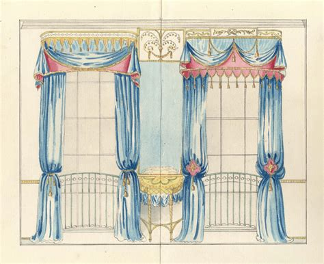draw the drapes drawing room curtains for drawing room
