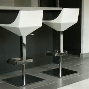 indogate meuble rangement salle de bain fly