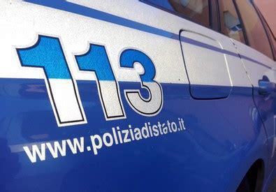 ufficio passaporti ferrara polizia di stato questure sul web ferrara