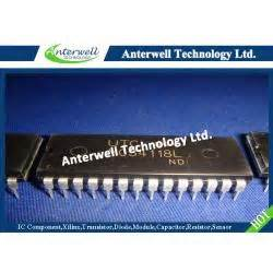 hybrid integrated circuit manufacturers hybrid integrated circuit hybrid integrated circuit manufacturers and suppliers at everychina