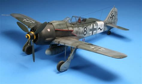 Sprei Vallery 180 Blue Best Seller the diecast aviation web site and forum