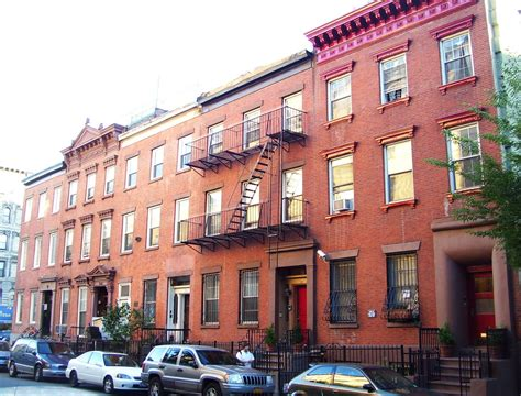 east side houses for sale lower east side homes for sale nyc lower east side real