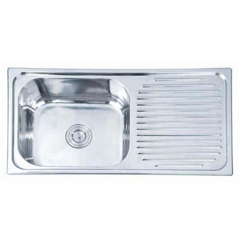 kitchen sink choices discounted stainless steel inset topmount kitchen sink choice 1 0 or 1 5 or 2 0
