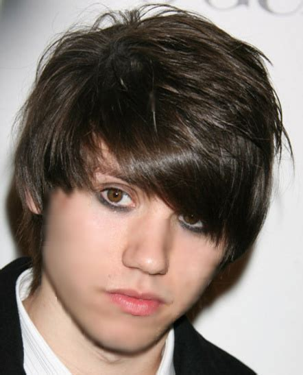 ryan ryan ross photo 2723809 fanpop