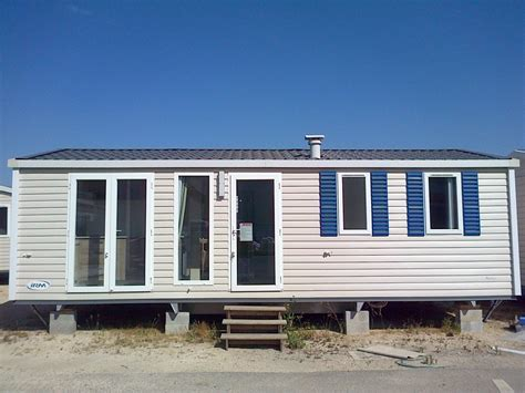 mobili casa mobili nei ceggi pisani senza necessit 224