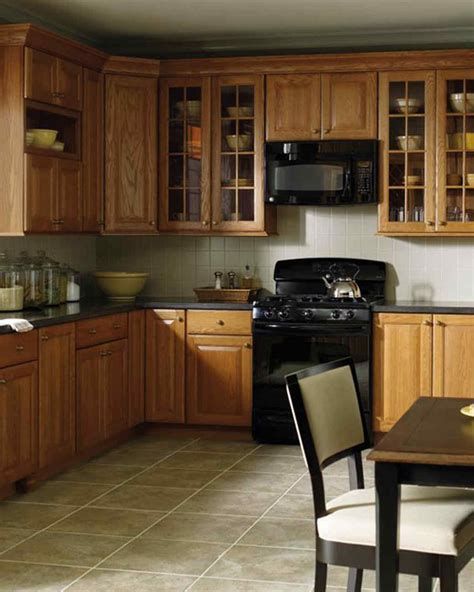 Stewart Kitchen by Martha Stewart Living Kitchen Designs From The Home Depot