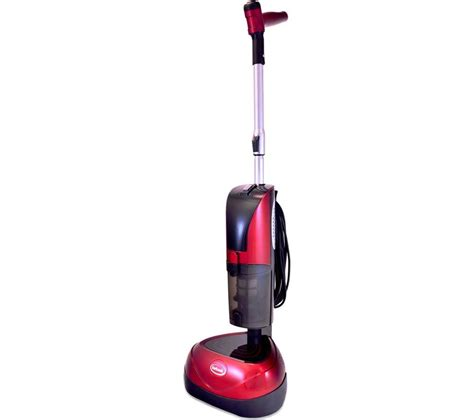 Vacuum Cleaner 4 In 1 buy ewbank epv1100 4 in 1 cleaner scrubber polisher