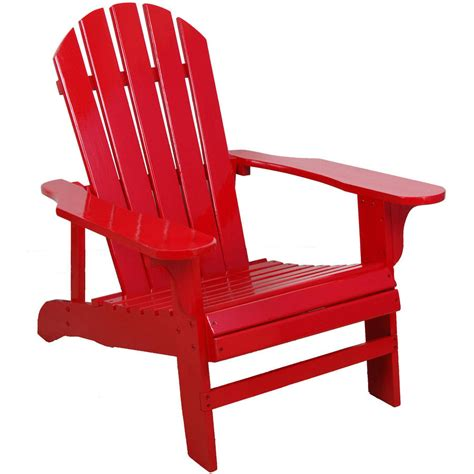 stackable adirondack chairs resin stackable adirondack chair resin