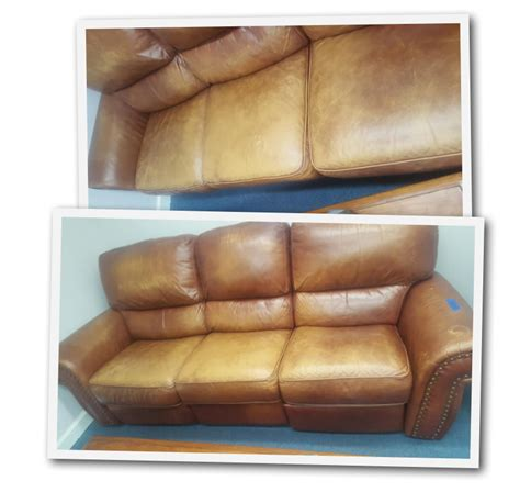 how to restore faded leather furniture satorre