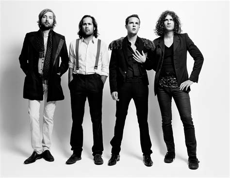 the killers miles kane and the courteeners to support the killers at