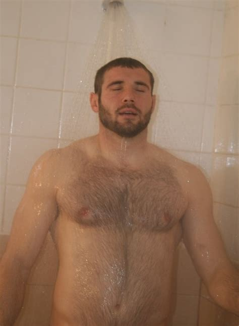 tumblr bathroom men ben cohen ben cohen pinterest