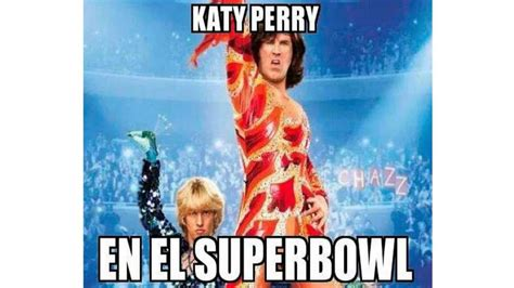 Perry Meme - memes de katy perry y la super bowl youtube