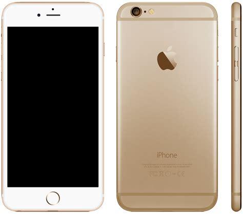 iphone 6 16gb gold unlocked grade a apple shop