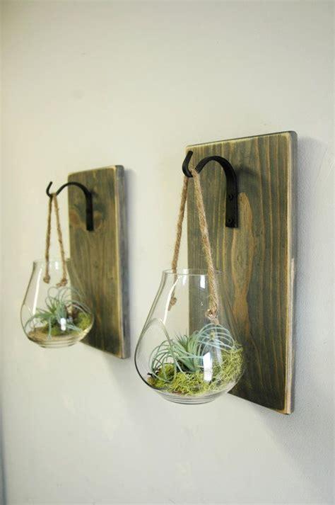 kitchen window terrarium 17 best ideas about hanging terrarium on pinterest diy