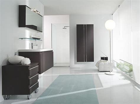 black white and bathroom decorating ideas ideas for decorating a black and white bathroom creative home designer