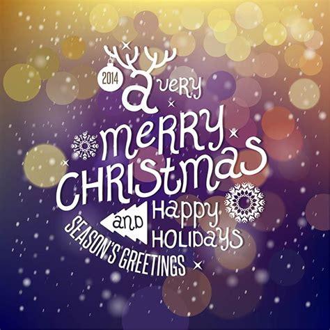 vector lighting background christmas invitation card christmas  vector cgvector