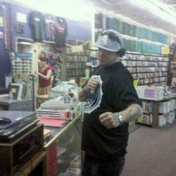 Lafayette Indiana Records S Records Posters Musik Dvd 325 W State St West Lafayette In