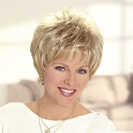 cancer society wigs with hair look for american cancer society wigs for women bing images