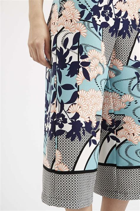 17 best ideas about fashion prints on pinterest mixed