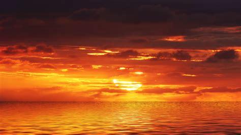 sunset orange orange sunset 30005 1920x1080 px hdwallsource com