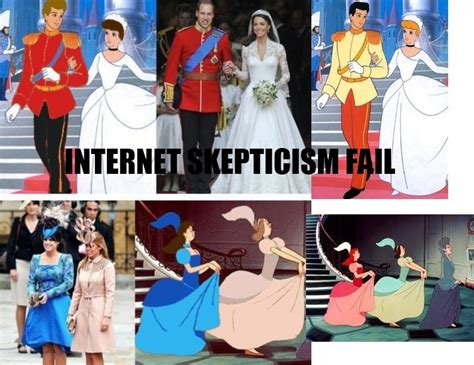 Royal Wedding Images Cinderella by Throwback These Disney Parodies Will Your Mind